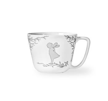 Чашка Wik & Walsoe Alv