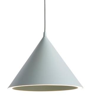 Подвесной светильник Woud Annular