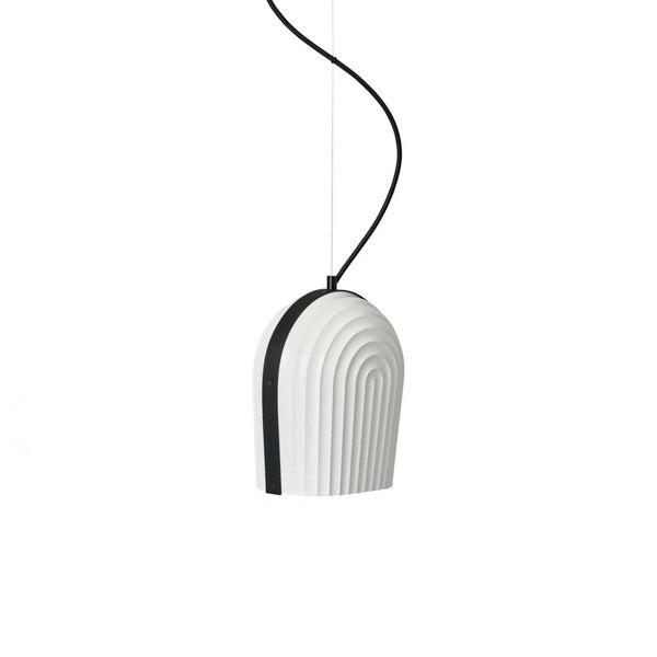 Подвесной светильник Le Klint ARC PENDANT. Изображение 1