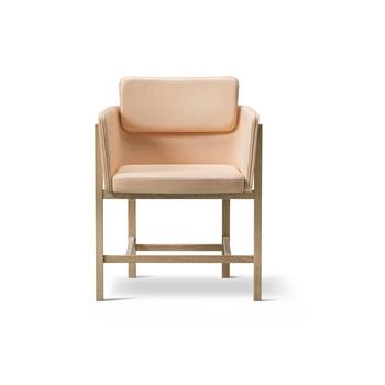Стул Fredericia Din Chair