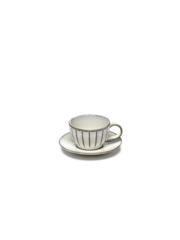 Чашка для еспреcсо Serax. Изображение 1