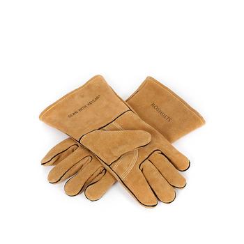 Пара перчаток Röshults BBG
