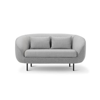Диван Fredericia Haiku Low - 2-seat