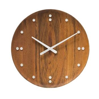 Часы настенные Architectmade
