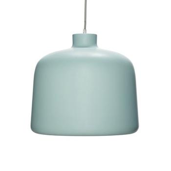 Подвесной светильник Hubsch