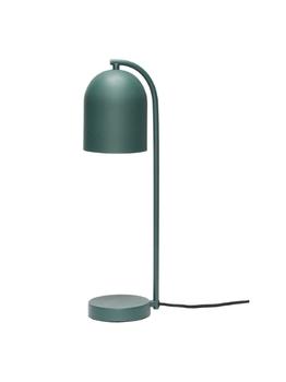 Настольная лампа Hubsch