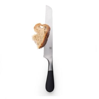 Нож для хлеба  Design House Stockholm Stockholm bread knife