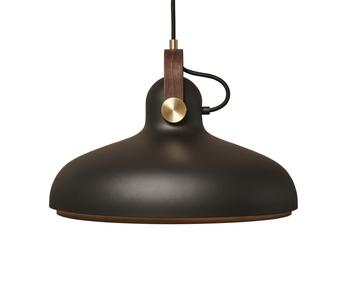 Подвесной светильник Le Klint Carronade Large
