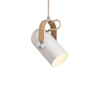 Подвесной светильник Le Klint Carronade Medium