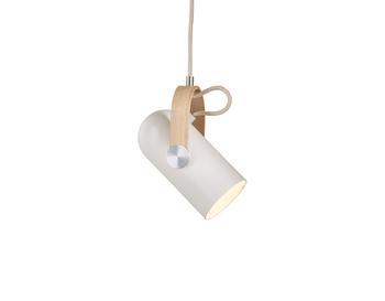 Подвесной светильник Le Klint Carronade Small