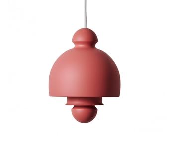 Подвесной светильник Le Klint Antoni