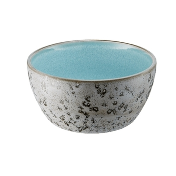 Миска Bitz bowl grey\light blue