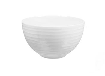 Супница  Design House Stockholm Blond white\stripe