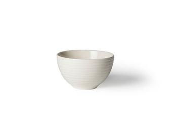 Миска Design House Stockholm Blond small white\stripe