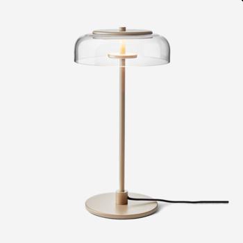 Настольный светильник NUURA BLOSSI TABLE