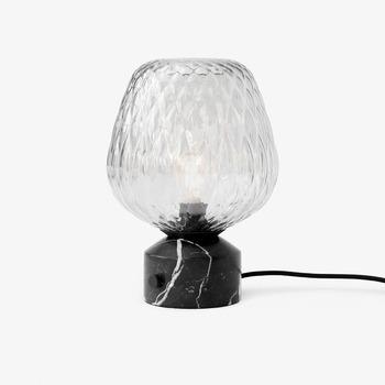 Настольный светильник &tradition Blown SW6