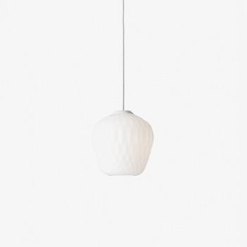 Подвесной светильник &tradition BLOWN SW4