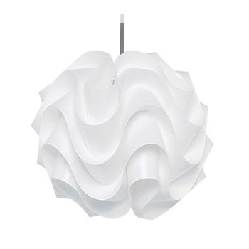 Подвесной светильник LE KLINT 172 Medium