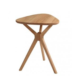 Столик Broderna Anderssons  Table 1