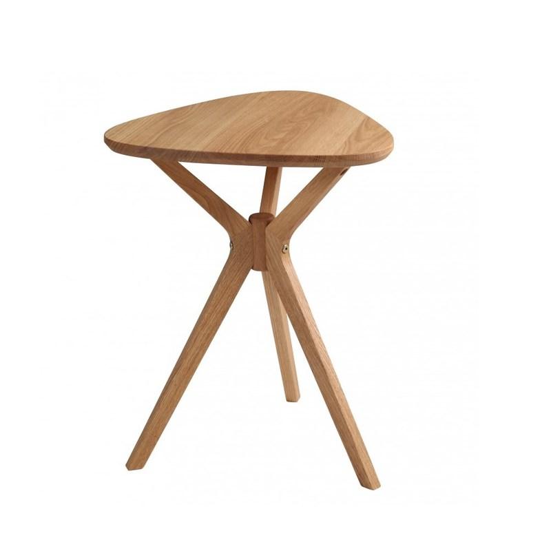 Столик Broderna Anderssons  Table 1. Изображение 1