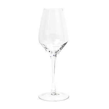 Бокал для вина Broste Copenhagen Lines