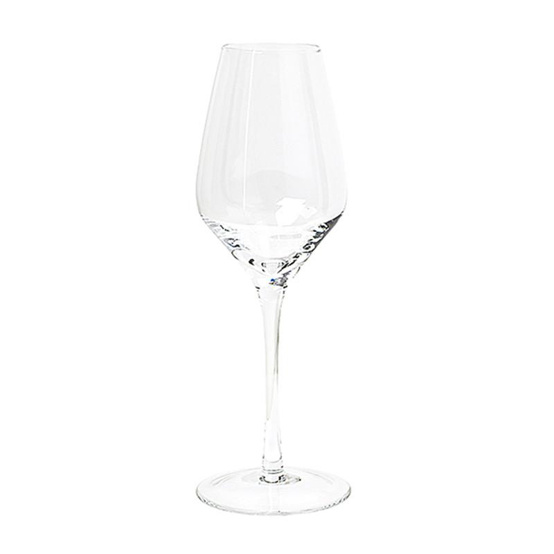 Бокал для вина Broste Copenhagen Lines . Изображение 1