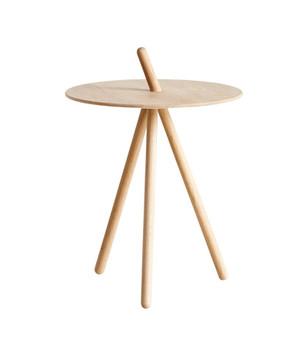 Приставной столик Woud Come