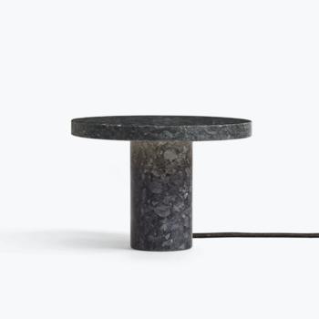 Настольный светильник New Works Core Table Lamp