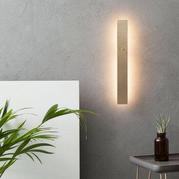 Настенный светильник Anour DIVAR MODEL