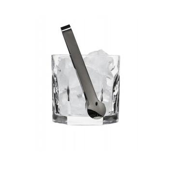 Ведро и щипцы для льда Sagaform Club