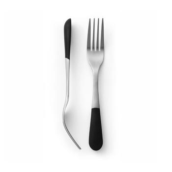 Вилка Design House Stockholm Stockholm Dinner Fork