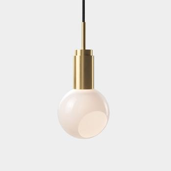 Подвесной светильник Anour DONYA