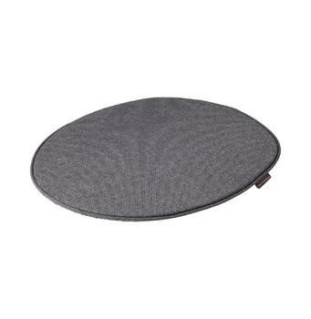 Подушка для сиденья  Fritz Hansen, 3110, Drop 3110SC