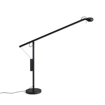 Торшер Fifty-fifty floor lamp