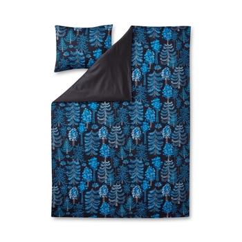 Набор постельного белья Finlayson SADUSSA