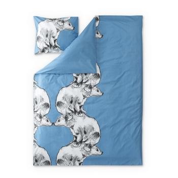 Набор постельного белья Finlayson  KIRSU