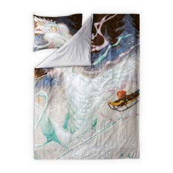 Набор постельного белья Finlayson Lumikuningatar