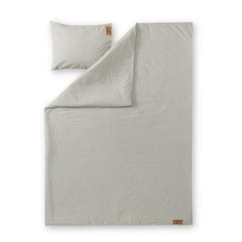 Набор постельного белья Finlayson RENO