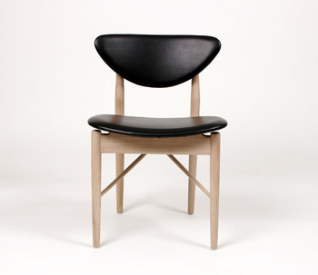 Стул HOUSE OF FINN JUHL 108 CHAIR