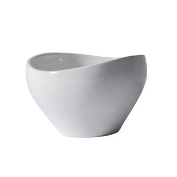 Сахарница Architectmade Sugar Bowl
