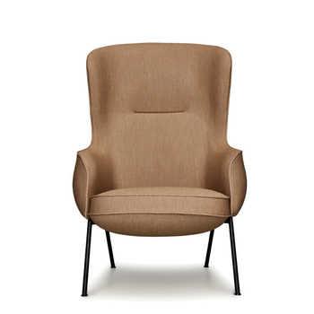 Кресло Fogia Mame