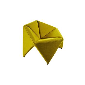 Кресло Soft Line FOLD