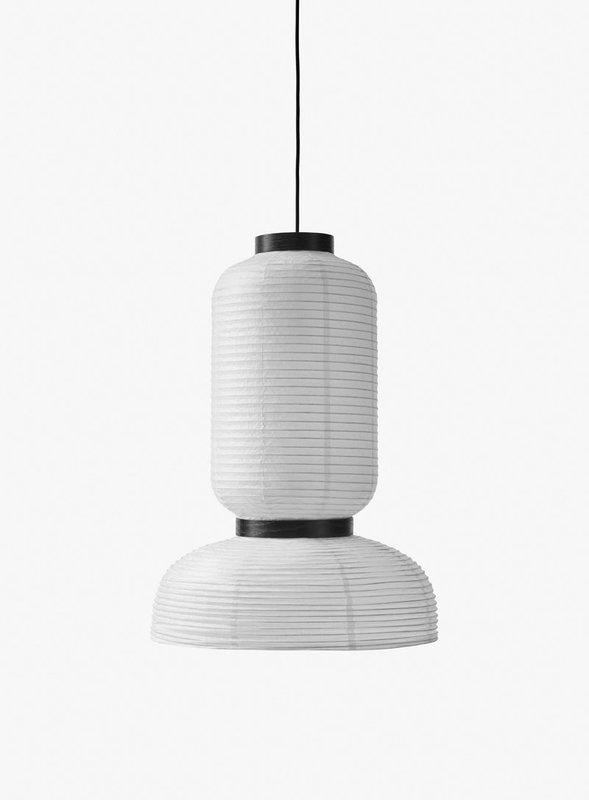 Подвесной светильник &tradition FORMAKAMI JH3. Изображение 1