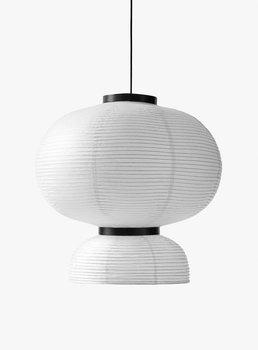 Подвесной светильник &tradition FORMAKAMI JH5
