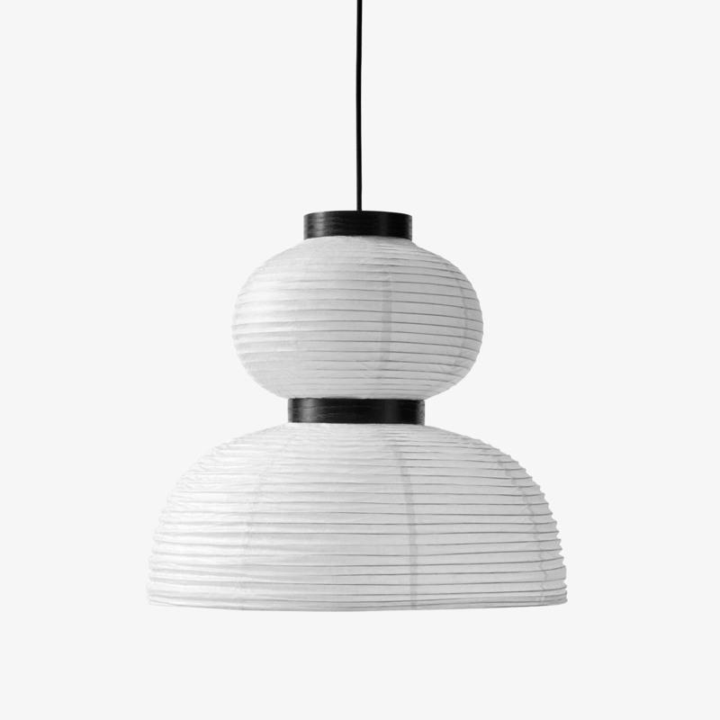 Подвесной светильник &tradition Formakami JH4. Изображение 1