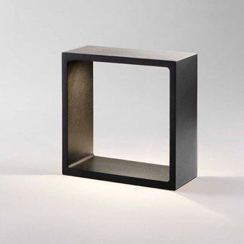 Настольная лампа Light point FUSION TABLE BLACK