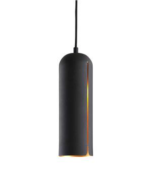 Подвесной светильник Woud Gap tall