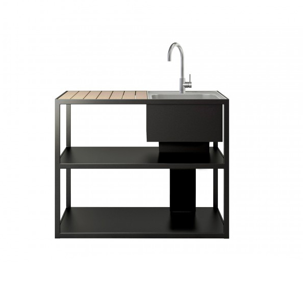 Roshults GARDEN KITCHEN SINK. Изображение 1