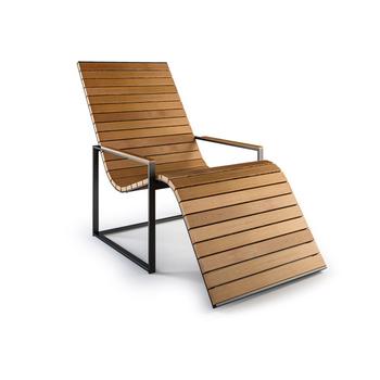 Садовое кресло Garden Sun Chair