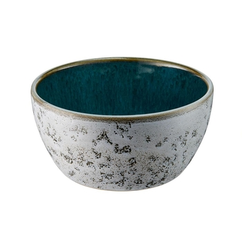 Миска Bitz bowl grey\green